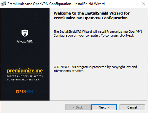 Premiumize me, All in One Cloud-Downloading